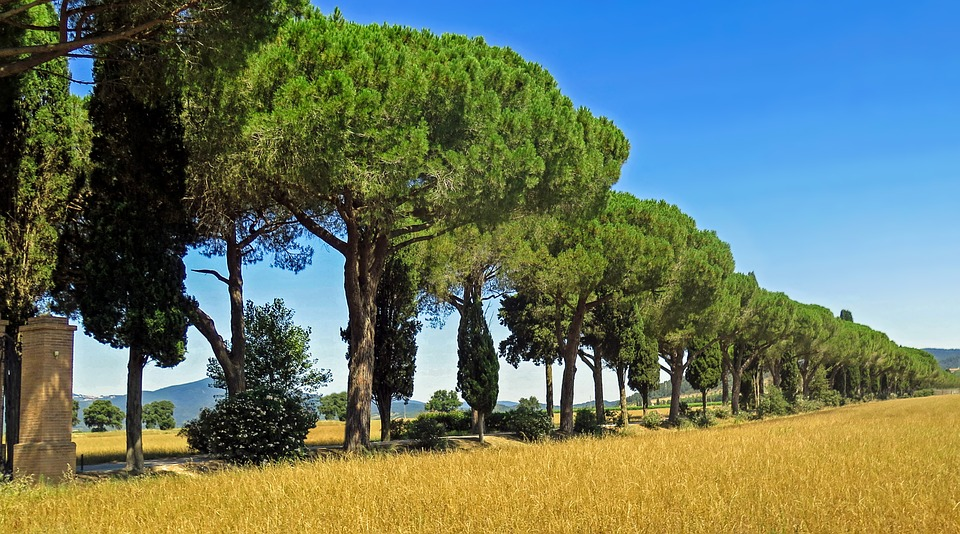 Is it still possible to get a dream Tuscany property for under €500,000?