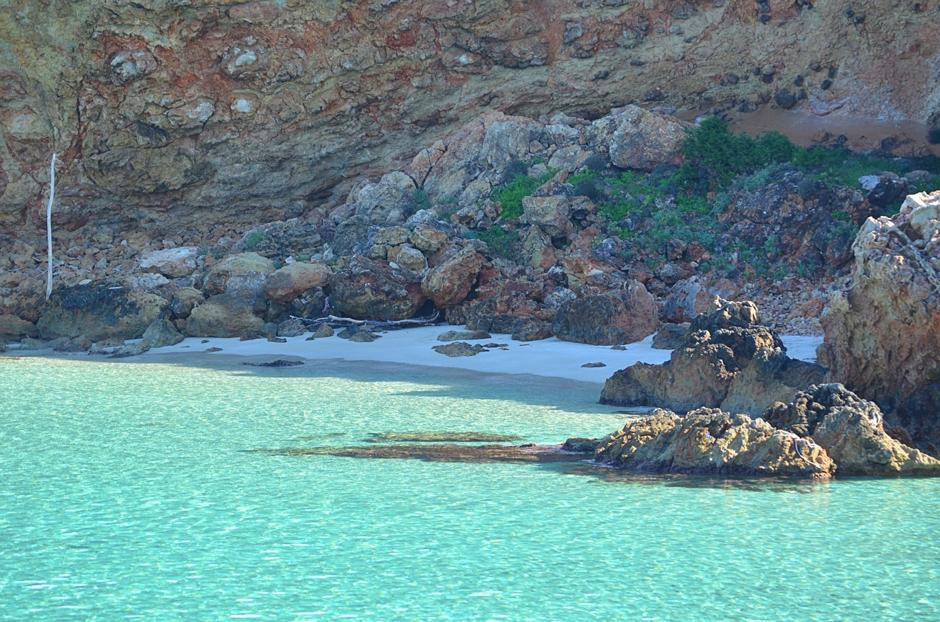 Coast near Ibiza property for sale