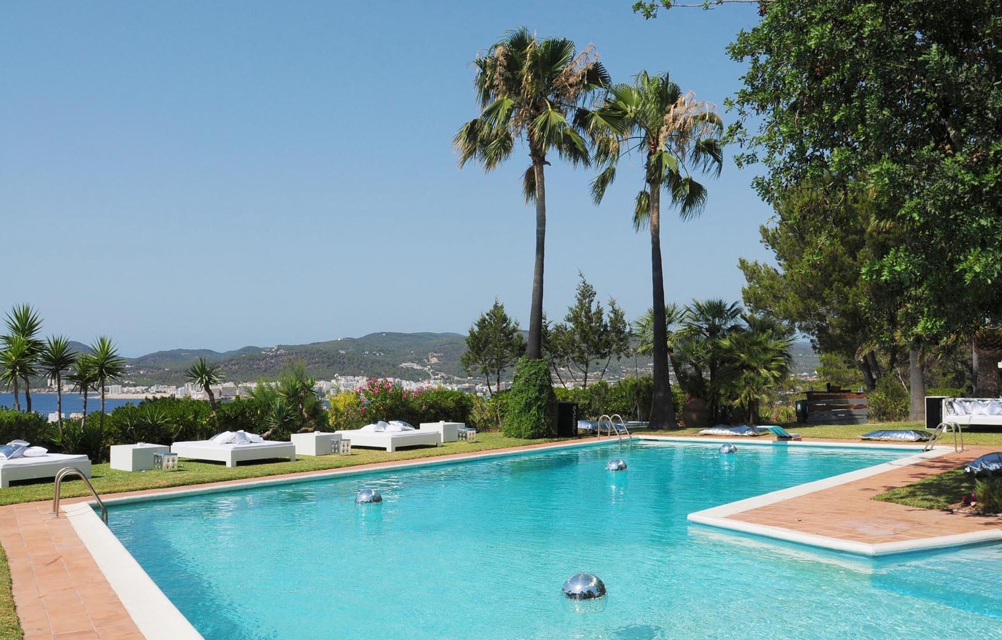 11 bedroom villa for sale, San Augustin, Sant Josep de sa Talaia, Ibiza