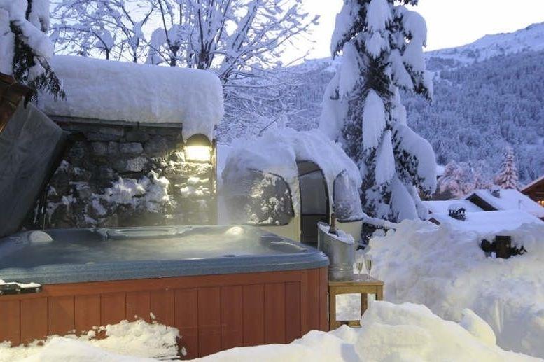 6-bed-ski-chalet-meribel-savoie-rhone-alpes-france