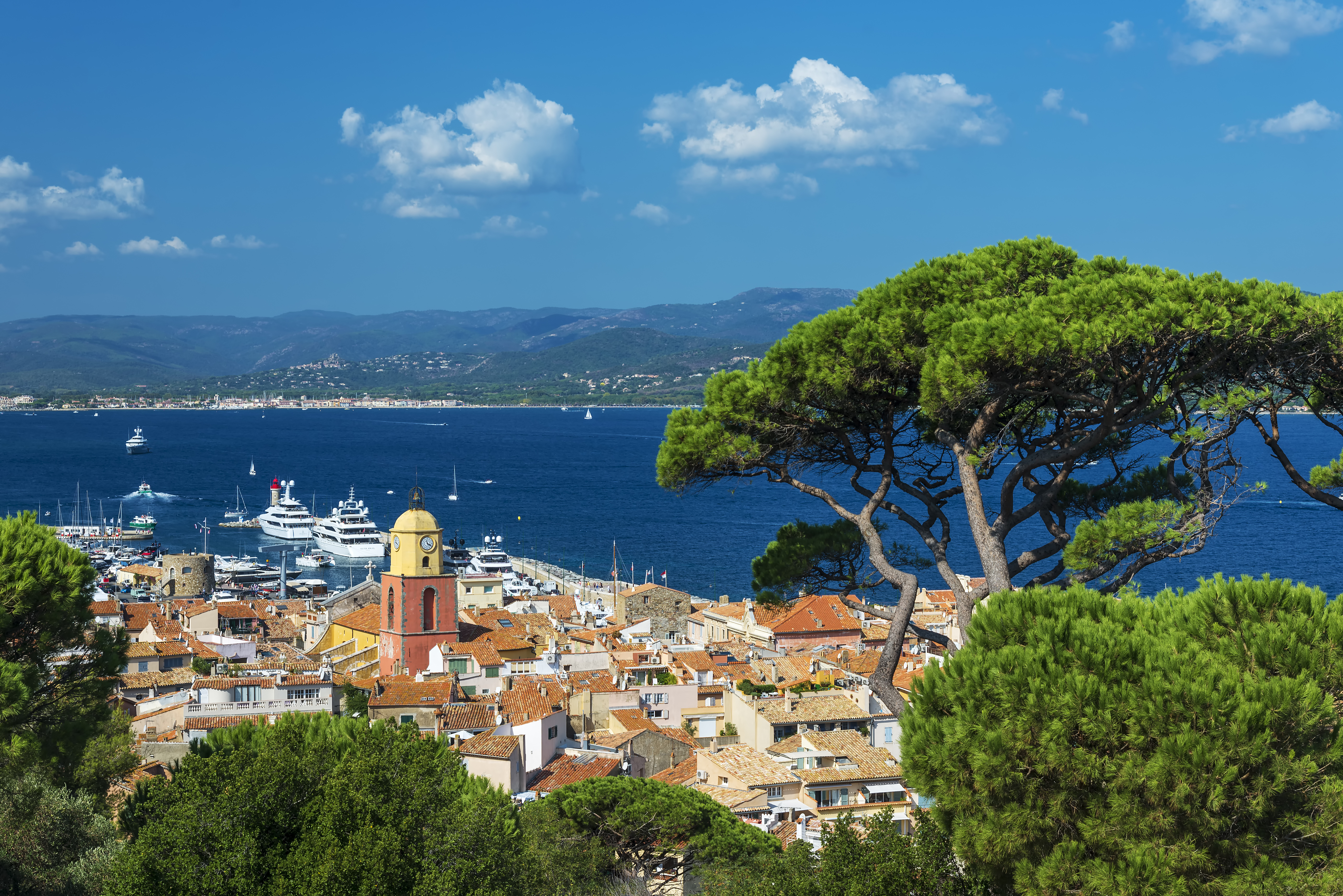 Where To Buy An Affordable Property On The French Riviera 2b1d3fc56
