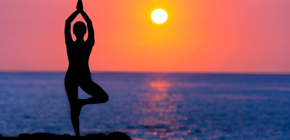 Top Yoga Retreats Where To Namastay In Europe Prestige Property