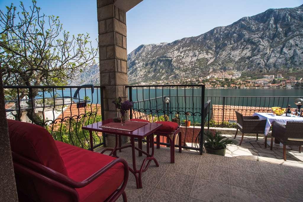 Montenegro travel guide Kotor