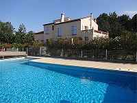 9 bedroom house for sale, Ceret, Pyrenee...