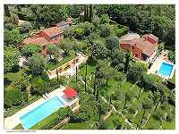 14 bedroom house for sale, Grasse, Prove...