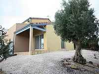 3 bedroom villa for sale, Leucate, Aude,...