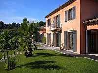 5 bedroom villa for sale, La Grande Bast...