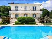 6 bedroom villa for sale, Garda, Brescia...