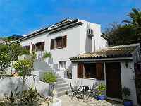Outstanding Villa and Gardens  in 33 hec...