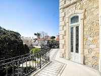 4 bedroom house for sale, Cascais, Lisbo...