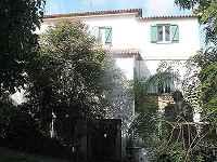 7 bedroom house for sale, Cascais, Lisbo...