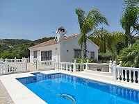 4 bedroom villa for sale, Alhaurin El Gr...