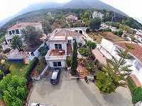 3 bedroom bungalow for sale, Alhaurin El...