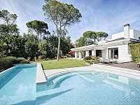 4 bedroom house for sale, Estoril, Casca...