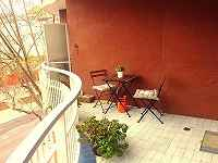 3 bedroom apartment for sale, Barcelona ...