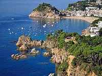 3 bedroom apartment for sale, Palamos, G...