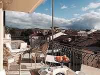 2 bedroom apartment for sale, Viareggio,...