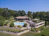 6 bedroom villa for sale, Mougins, Alpes...