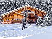 4 bedroom ski chalet for sale, Areches, ...