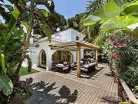 3 bedroom villa for sale, Elviria, Marbe...