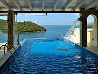 7 bedroom villa for sale, Thesprotia, Ep...