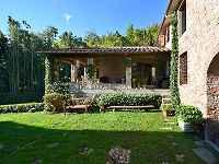 3 bedroom villa for sale, Forte dei Marm...