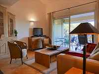 3 bedroom apartment for sale, Sainte Max...