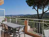 3 bedroom house for sale, Sainte Maxime,...