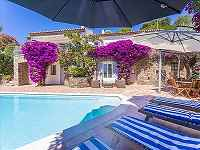 7 bedroom house for sale, Sainte Maxime,...