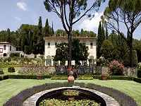 16 bedroom villa for sale, Florence, Tus...