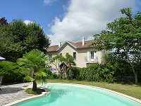 3 bedroom house for sale, Orthez, Pyrene...