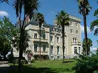 7 bedroom French chateau for sale, Pau, ...