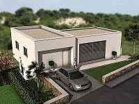 4 bedroom villa for sale, Costa Brava, S...