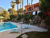4 bedroom villa for sale, Costa Brava, P...