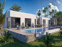 3 bedroom villa for sale, Javea, Barcelo...