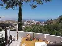 3 bedroom villa for sale, Mojacar, Almer...