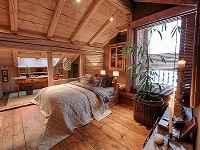 6 bedroom ski chalet for sale, Chamonix,...