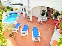 3 bedroom apartment for sale, Vale do Lo...