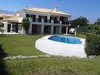 5 bedroom villa for sale, Quinta Da Belo...