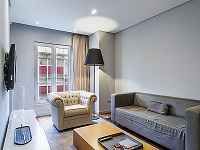 1 bedroom apartment for sale, Lisbon...