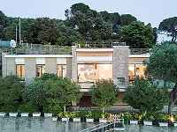 4 bedroom villa for sale, Lerici, La spe...