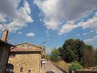 2 bedroom farmhouse for sale, Volterra, ...