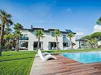 5 bedroom villa for sale, Birre, Cascais...
