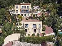 8 bedroom villa for sale, Villefranche S...