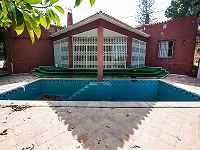 7 bedroom villa for sale, Rio Verde, Mar...