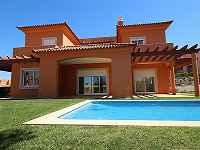 3 bedroom villa for sale, Vilamoura, Alg...