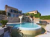 4 bedroom villa for sale, Algoz, Silves,...