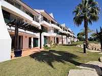 2 bedroom apartment for sale, Vila Sol, ...