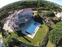 3 bedroom villa for sale, Vila Sol, Loul...