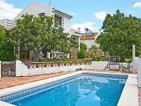 3 bedroom villa for sale, Coin, Malaga C...